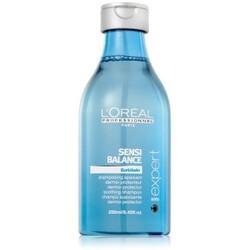 L'Oréal Professionnel Sensi Balance (250ml  Shampoo)