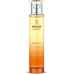 "Weleda ""Jardin De Vie Agrume"" Parfum"