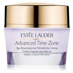 ADVANCED TIME ZONE - Anti Line/Wrinkle Eye Creme , 15 ml
