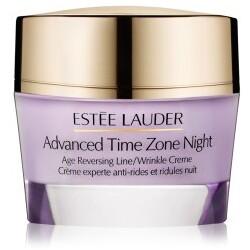 Estée Lauder Advanced Time Zone Night Age Reversing Line/Wrinkle Creme (BP1035535900) (Crème  50ml)
