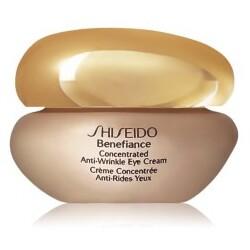 Shiseido Benefiance (Crème  15ml)