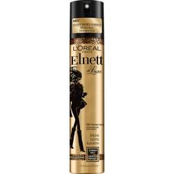 L'Oréal Paris Elnett de Luxe Haarspray exzessives Volumen