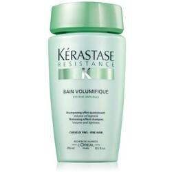 Kérastase Bain Volumifique (250ml  Shampoo)