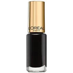 L'Oréal Paris 702. Black Swan