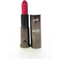 P2 Full Color lipstick 150