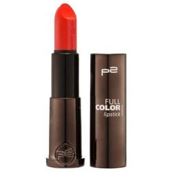 P2 Full Color lipstick 010