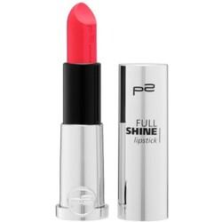 P2 Full Color lipstick 020