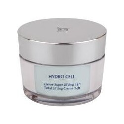 Monteil Gesichtspflege Hydro Cell Total Lifting Creme 24 h 50 ml