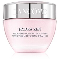 Lancôme Hydra Zen Neurocalm Gel-Crème