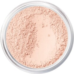 bareMinerals Mineral Veil - Hydrating