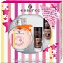 essence fragrance set - like a day in a candy shop