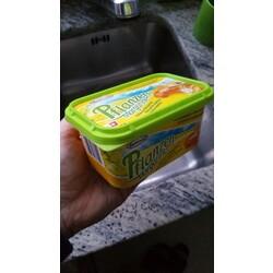 Bellasan Pflanzen Margarine