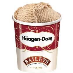 Häagen-Dazs BAILEYS®