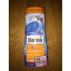 Balea für Kids (dm)