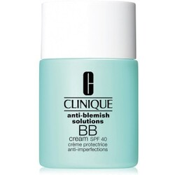 Clinique Anti-Blemish Solutions (30ml  Light)