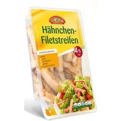 Bernhard Matthews - Hähnchen-Filetstreifen