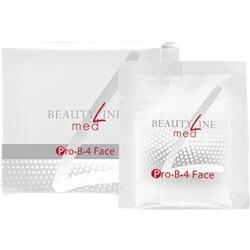 BeautyLine med Pro·B·4 Face