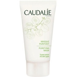 CAUDALIE Peelingcreme für porentiefe Reinigung 60 ml