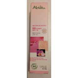 Melvita BB Cream SPF 15
