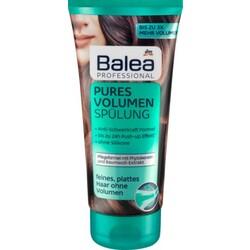 Balea Professional - Pures Volumen Spülung