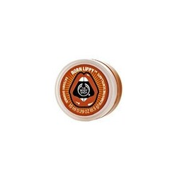 The Body Shop Satsuma Lippenbalm 10.0 ml