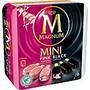 Magnum Mini Pink & Black MP 6x60ml