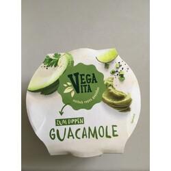 VegaVita Guacamole