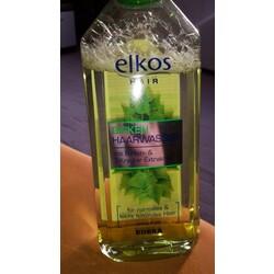 Elkos - Birken Haarwasser