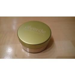 Cream to Powder concealer 10
