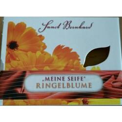 Sanct Bernhard Ringelblumen-Seife