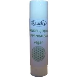Rauch's Mandel-Jojoba-Lippenbalsam