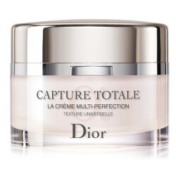DIOR Hautpflege Globale Anti-Aging Pflege Capture Totale La Crème Multi-Perfection Texture Universelle 60 ml