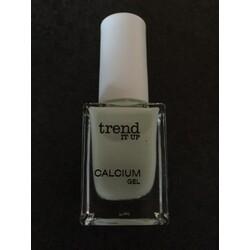 Trend IT up - Calcium gel