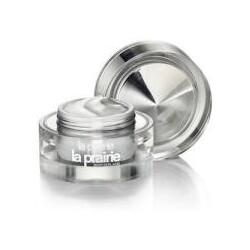 La Prairie Hautpflege Augen- & Lippenpflege Cellular Eye Cream Platinum Rare 20 ml