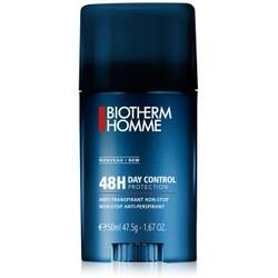 Biotherm Homme (Stick  50ml)