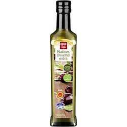 REWE Beste Wahl Natives Olivenöl extra