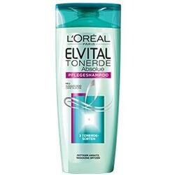 L'Oréal - Elvital Tonerde Absolue Pflegeshampoo