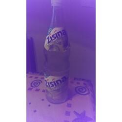 Zisina Limette