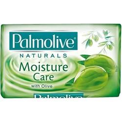 Palmolive Naturals Original