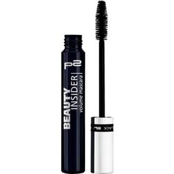 p2 - Beauty Insider Volume Mascara, 010 black, AB CHARGE 2595