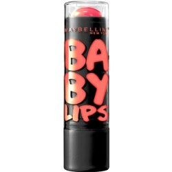 Maybelline Baby Lips electro Strike A Rose
