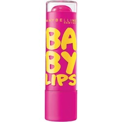 Maybelline - Baby Lips Pink Punch