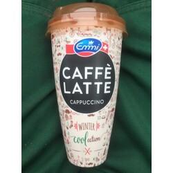 Emmi - Caffe Latte Cappuccino