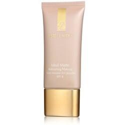 Estée Lauder Makeup Gesichtsmakeup Ideal Matte Refinishing Make-up SPF 8 Nr. 04 Pebble 30 ml