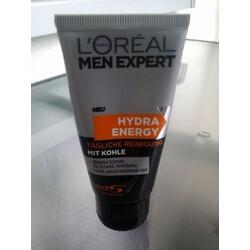 L'oreal Men Expert Hydra Energy X