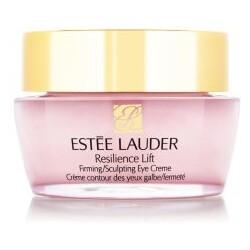 Estée Lauder Resilience Lift (Crème  15ml)