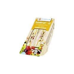 Fabry's Food & Snack Hähnchenbrust mit Tomaten Premium Sandwich