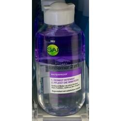 Garnier Skin Naturals (Make-Up Entferner  125ml)