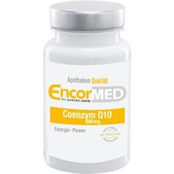 EncorMed Coenzym Q10 / 60mg