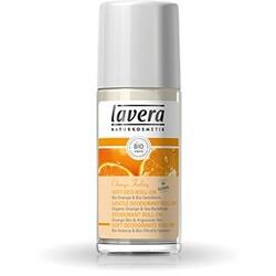 Lavera Orange Feeling Soft Deo Roll on Bio Orange & Bio Sanddorn